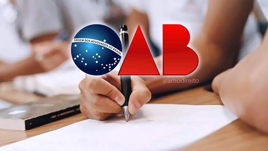 OAB requer ao MEC que cursos com nota zero fiquem sob supervisão